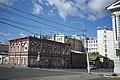 Samara-buildings-august-2015.jpg
