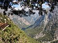 Samaria Gorge - Crete, Greece (3).jpg