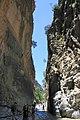 Samaria Gorge 13.jpg