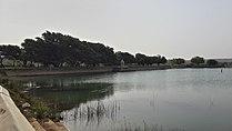 Samatra Lake.jpg