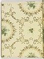 Sample Book, Alfred Peats No. 4, 1908 (CH 18498173-47).jpg