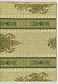 Sample Book, Alfred Peats No. 4, 1908 (CH 18498173-50).jpg