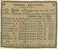 Sampler (USA), 1838 (CH 18616401).jpg