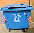 San Adrián - Reciclaje de residuos urbanos 5.jpg