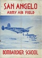San Angelo Army Airfield Texas 1943 pictorial.pdf