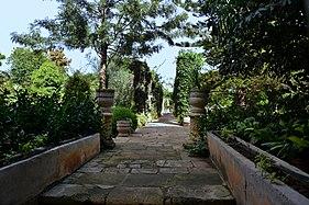 San Anton gardens.jpg