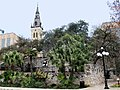 San Antonio River Walk, Texas, USA - panoramio (7).jpg