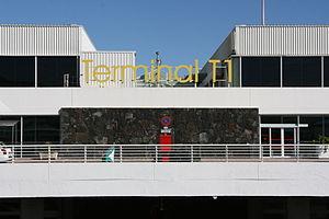 San Bartolomé - airport 03 ies.jpg