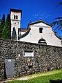 San Daniele del Friuli veduta 01.jpg
