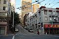 San Francisco 03 (4256821772).jpg