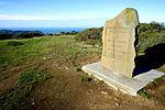 San Francisco Bay Discovery Site vista (2010).jpg