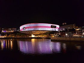 San Mames stadium at night.jpg
