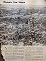 San Mateo 1936 Aerial Photo.jpg