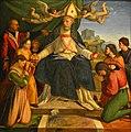San Nicola di Bari, Andrea Sabatini 001.jpg