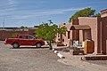 San Pedro de Atacama-CTJ-IMG 5486.jpg
