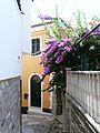 San Saturnino (Moneglia)-borgo2.JPG