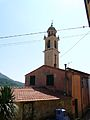 San Saturnino (Moneglia)-chiesa3.JPG