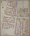 Sanborn Fire Insurance Map from Albany, Albany County, New York. LOC sanborn05725 001-8.jpg