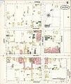 Sanborn Fire Insurance Map from Anaheim, Orange County, California. LOC sanborn00384 005-2.jpg