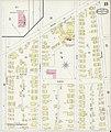 Sanborn Fire Insurance Map from Bridgeton, Cumberland County, New Jersey. LOC sanborn05430 003-13.jpg