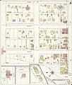 Sanborn Fire Insurance Map from Casper, Natrona County, Wyoming. LOC sanborn09750 003-2.jpg