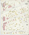 Sanborn Fire Insurance Map from Chelsea, Washtenaw County, Michigan. LOC sanborn03961 003-2.jpg