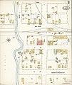 Sanborn Fire Insurance Map from Elmira, Solano County, California. LOC sanborn00526 004-2.jpg
