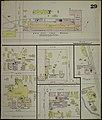 Sanborn Fire Insurance Map from Erie, Erie County, Pennsylvania. LOC sanborn07660 001-29.jpg