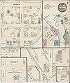 Sanborn Fire Insurance Map from Grand Rapids, Wood County, Wisconsin. LOC sanborn09564 001-1.jpg