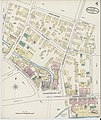 Sanborn Fire Insurance Map from Haverhill, Essex County, Massachusetts. LOC sanborn03745 001-4.jpg