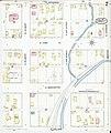 Sanborn Fire Insurance Map from Iowa City, Johnson County, Iowa. LOC sanborn02695 003-7.jpg