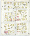 Sanborn Fire Insurance Map from Kalamazoo, Kalamazoo County, Michigan. LOC sanborn04060 004-21.jpg