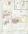 Sanborn Fire Insurance Map from Kalamazoo, Kalamazoo County, Michigan. LOC sanborn04060 004-31.jpg