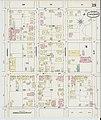 Sanborn Fire Insurance Map from Lynchburg, Independent Cities, Virginia. LOC sanborn09040 002-13.jpg