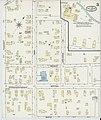 Sanborn Fire Insurance Map from Palmer, Hampden County, Massachusetts. LOC sanborn03821 002-3.jpg