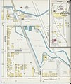 Sanborn Fire Insurance Map from Portsmouth, Independent Cities, Virginia. LOC sanborn09058 002-16.jpg