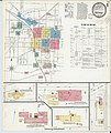 Sanborn Fire Insurance Map from Ravenna, Portage County, Ohio. LOC sanborn06871 004-1.jpg