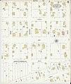 Sanborn Fire Insurance Map from Russellville, Pope County, Arkansas. LOC sanborn00339 005-4.jpg