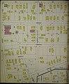Sanborn Fire Insurance Map from Saginaw, Saginaw County, Michigan. LOC sanborn04178 003-24.jpg
