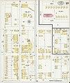 Sanborn Fire Insurance Map from Tampa, Hillsborough County, Florida. LOC sanborn01352 006-19.jpg