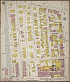 Sanborn Fire Insurance Map from Yonkers, Westchester County, New York. LOC sanborn06363 002-24.jpg