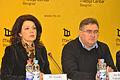 Sanda Raskovic Ivic i Djordje Vukadinovic-mc.rs.jpg