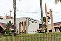 Sandakan Sabah GerejaBasel-02.jpg