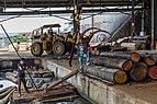 Sandakan Sabah Plywood-Factory-20d.jpg