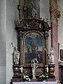Sandkirche, Aschaffenburg 006.JPG
