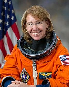 Sandra Magnus 2011.jpg