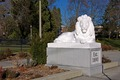 Sandstone Lion Statues.tif