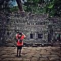 Sangkat Nokor Thum, Krong Siem Reap, Cambodia - panoramio (82).jpg