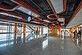 Sanguantang Station, 2021-01-02 08.jpg