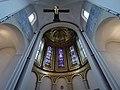 Sankt-Marien-Dom.Hamburg.Kruzifix.Apsis.1.jpg